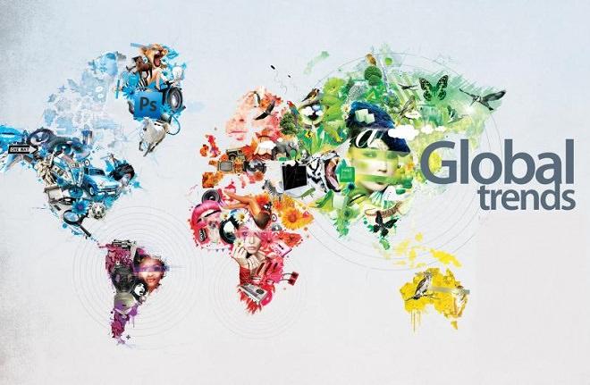 global-trend