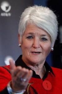 Hannl Cronje - CEO Orion Organisation NPC
