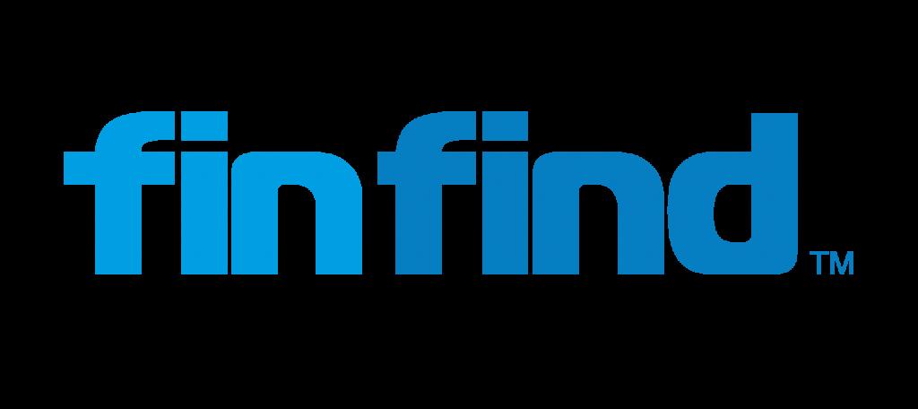 Finfind_Logo_New_tm-01