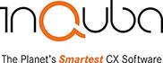 inquba_logo