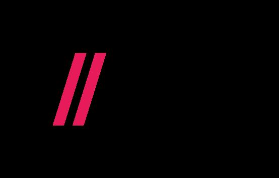 DRSLogoOnWhite-RGB