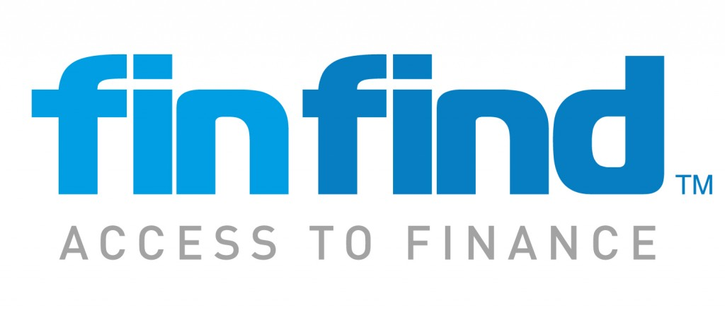 Finfind_Logo_with strap line