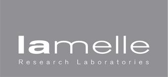 lamelle1