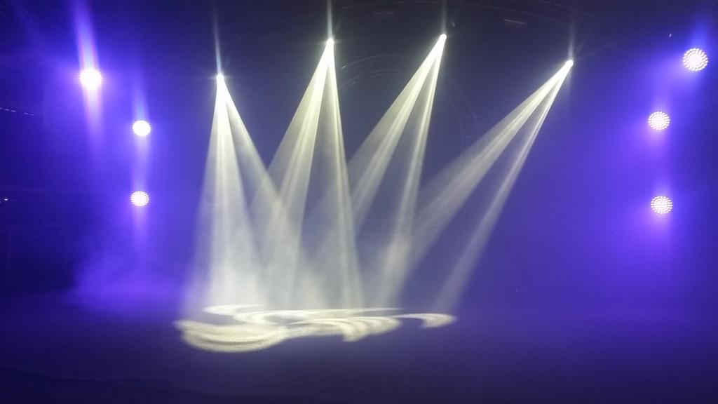 Lighting comp (4)