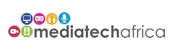 media tech logo
