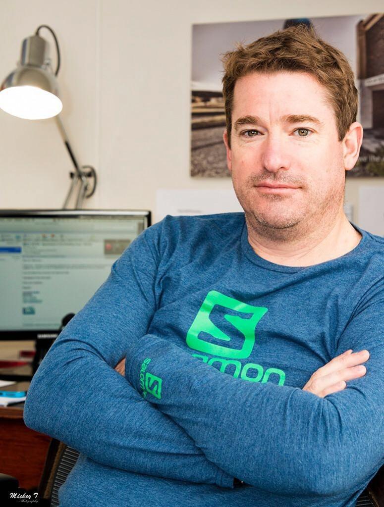 PJ Veldhuizen