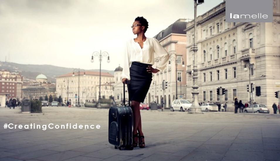 lamelle business travel 1.jpg