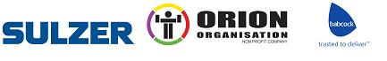sulzer orion babcock logo