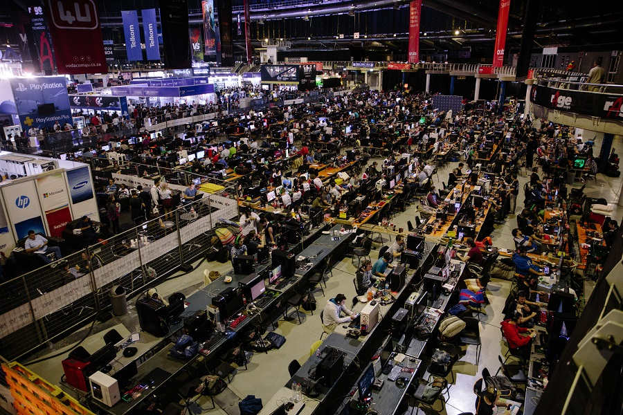 rAge Expo 2017 (2)
