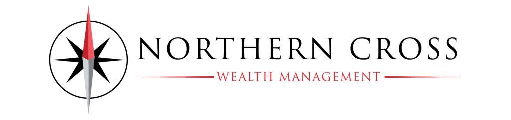 Northern-Cross-Wealth-Management-Logo-1024x242