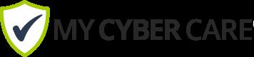 my-cybercare-logo