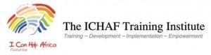 ichaf-training-institute-logo