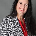 Diane Boorman - CEO, Brand Analytics
