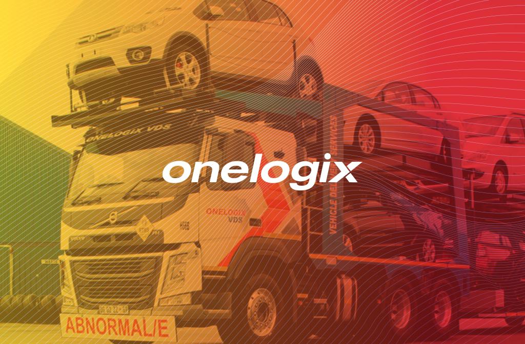 Onelogic_turtl-cover.jpg