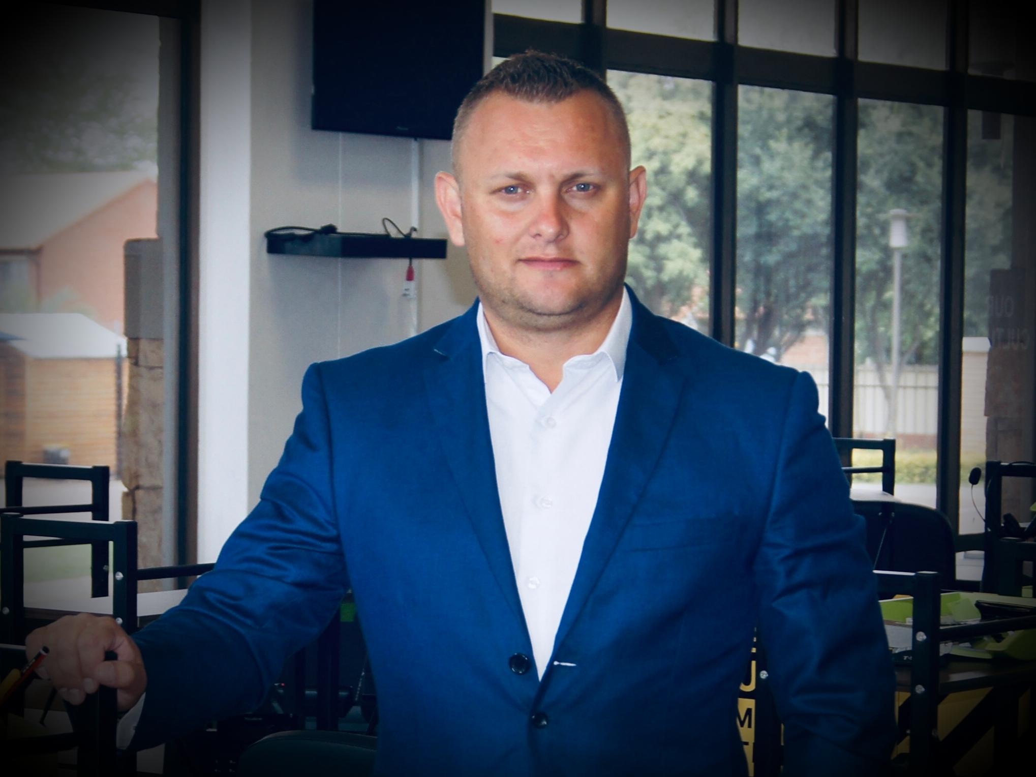 Wesley-Rabie-CEO-of-MasterCare.jpg