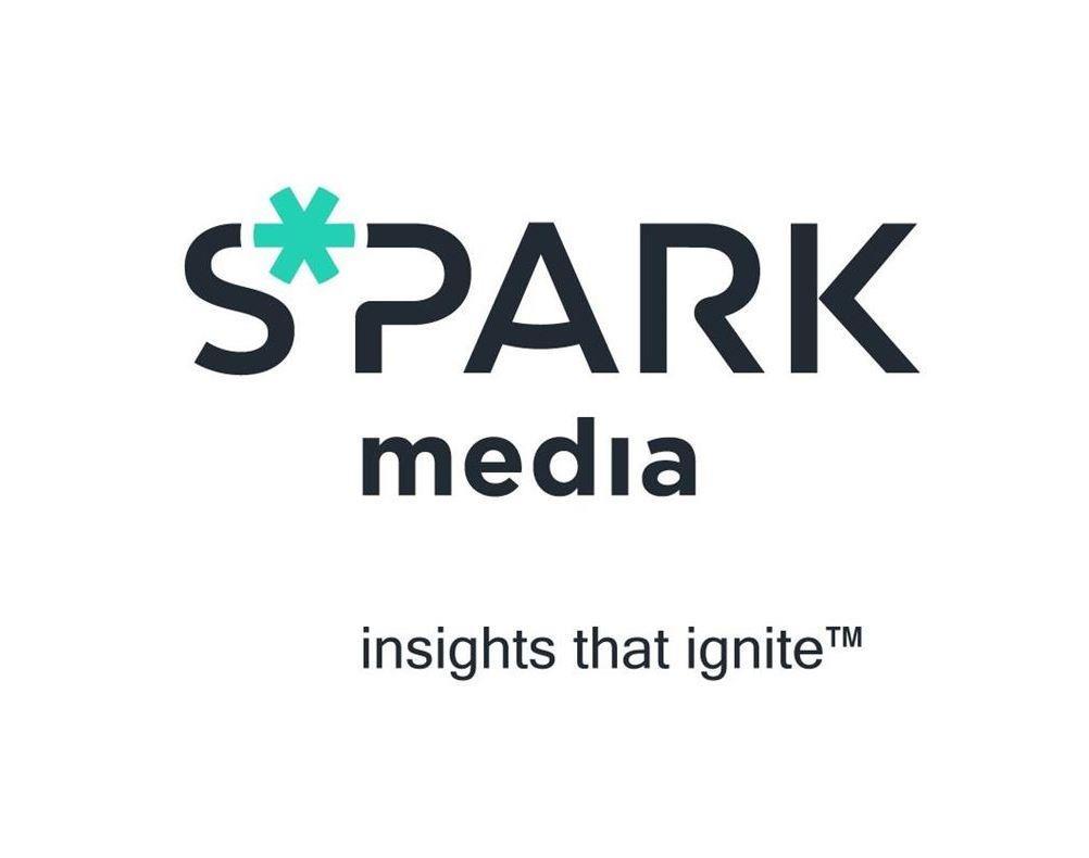 spark1.jpg