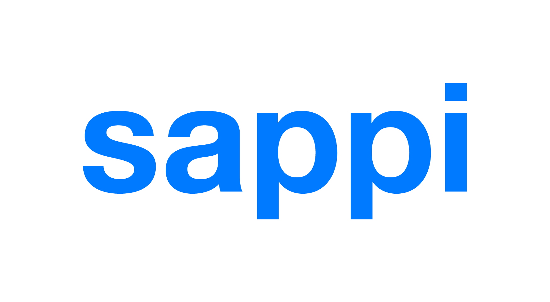Sappi-logo-Primary-Blue-on-white-Default-padding-CMYK300dpi.jpg