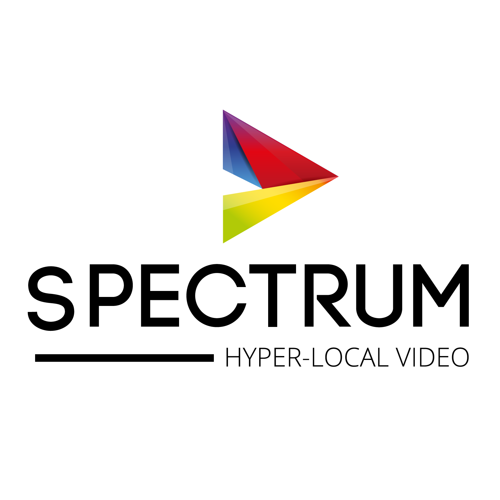 Final-Spectrum-Logo-01.png