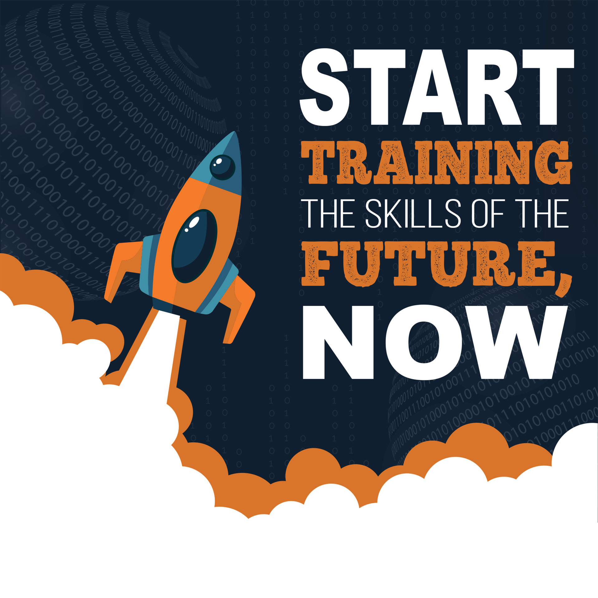 Start-training-the-skills-of-the-future-now.jpg