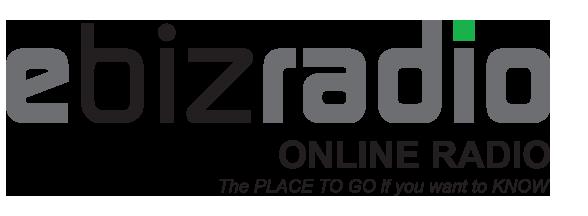 eBizRadio.com Online Radio