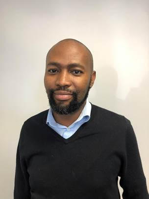 We're facing a new way of connecting with consumers| #eBizInsights | Victor Koaho