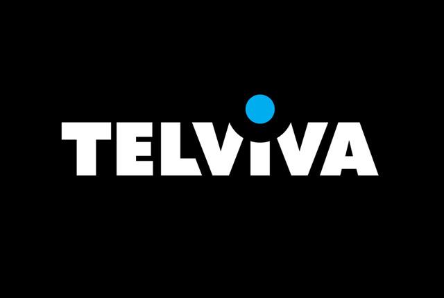 Telviva-2.jpg