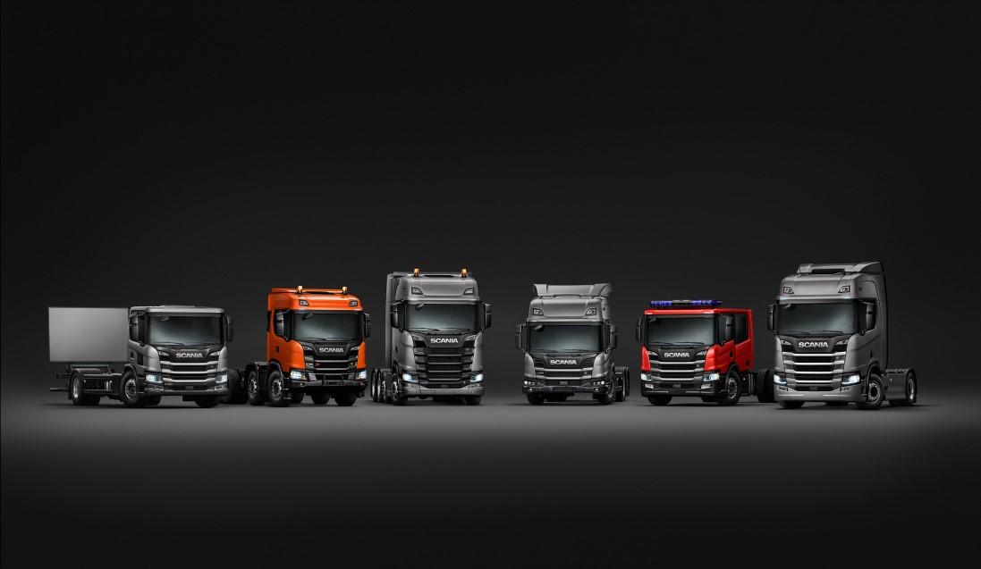 Scania-trucks-July-2020.jpg