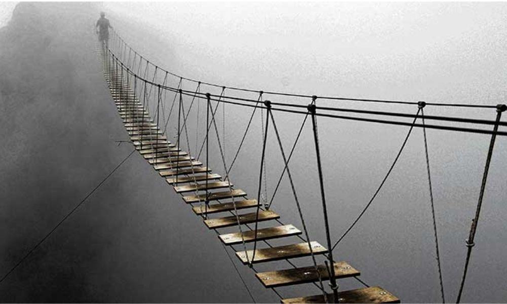 Untitled-design2.jpg