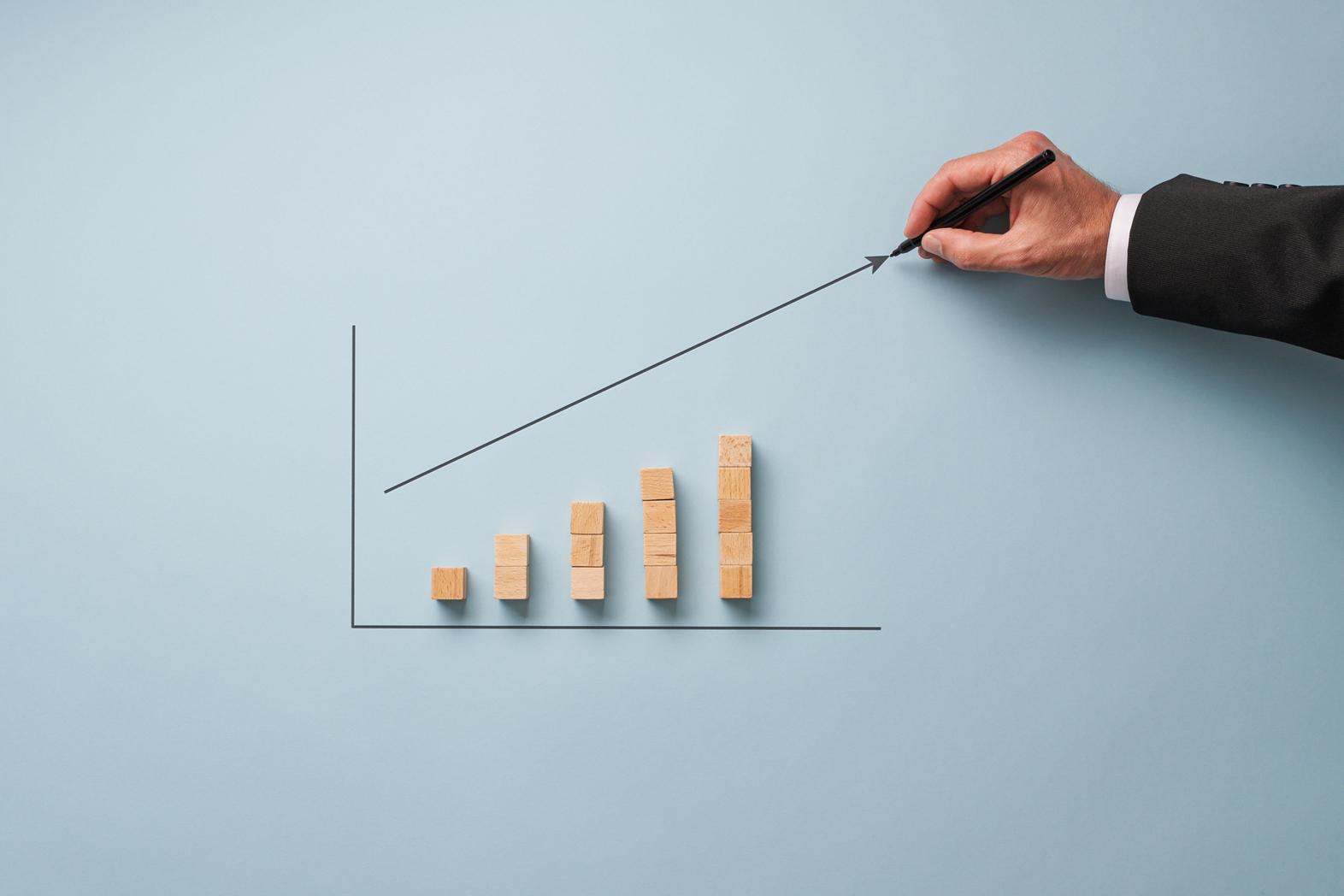 Brand-Hubb-Growth-1.jpg