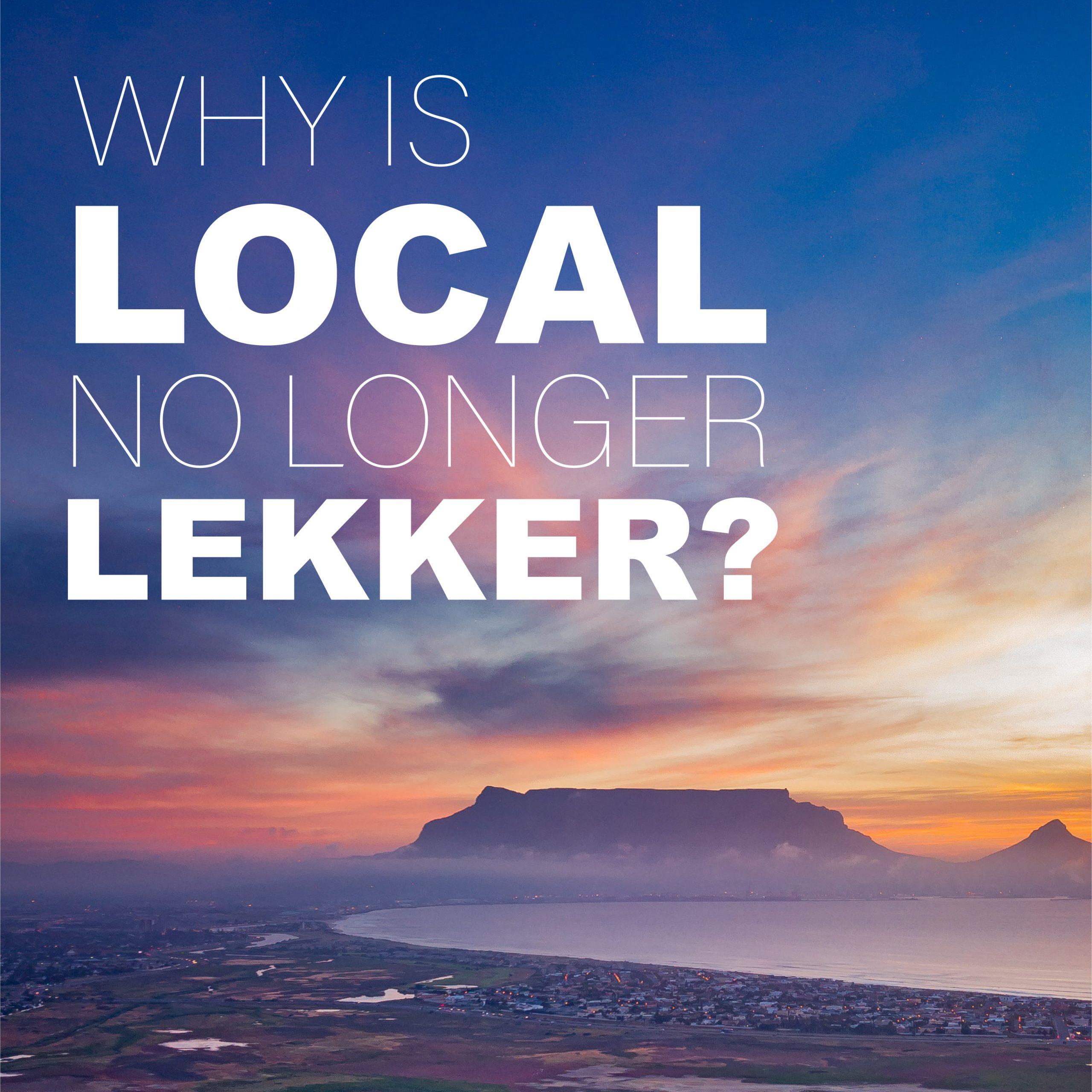 Social-Media-Why-Is-Local-No-Longer-Lekker-scaled.jpg