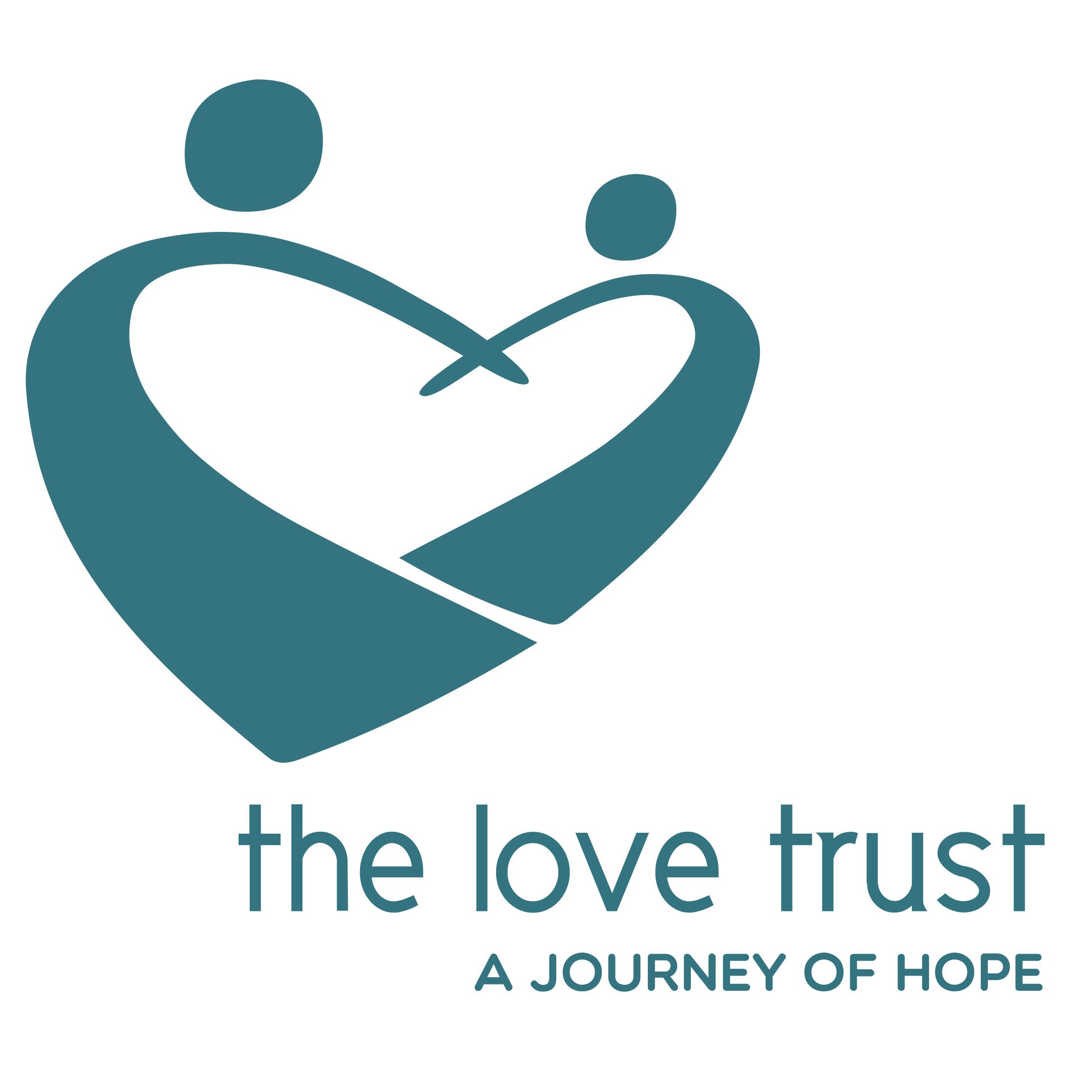 Love-Trust-Logo-teal.jpg