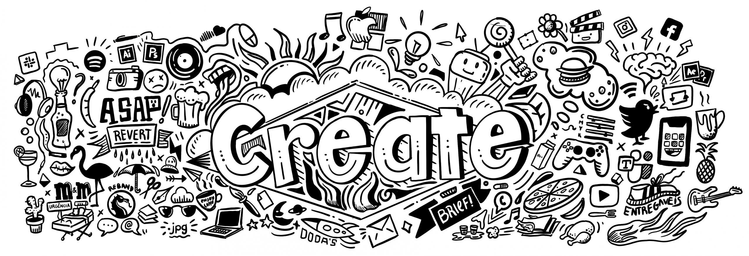 CREATE-artwork-2021-scaled.jpg