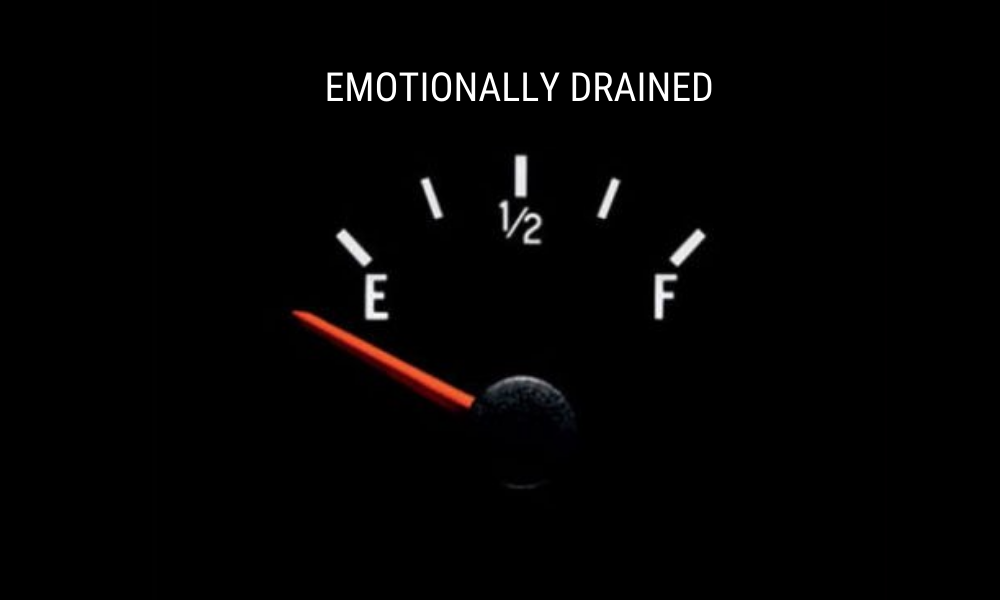 EMOTIONALLY-DRAINED.png