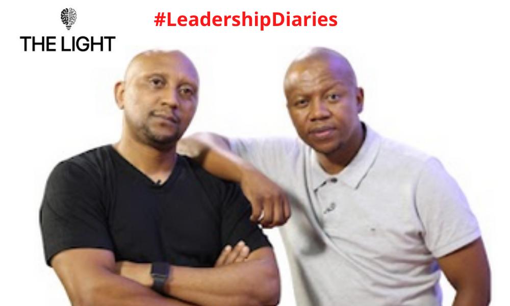LeadershipDiaries.png