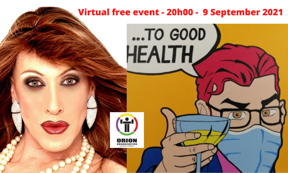 Virtual-free-event-20h00-9-September-2021.png