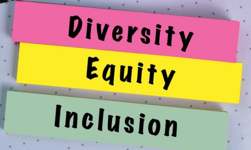 Equality, diversity and inclusion – starts with YOU | #Insights | #Diversity |  Pabi Mogosetsi | Universum Global | #ebizradio